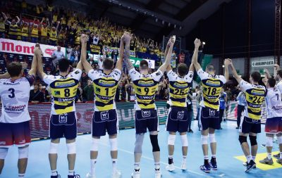 modena-volley-new.jpg