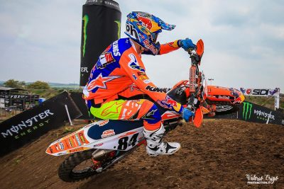 moto-mxgp-herlings-ph-origo.jpg