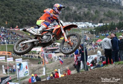 motocross-Herlings-1-ph-Origo-V.jpg
