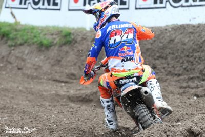 motocross-Herlings-2-ph-Origo-V.jpg