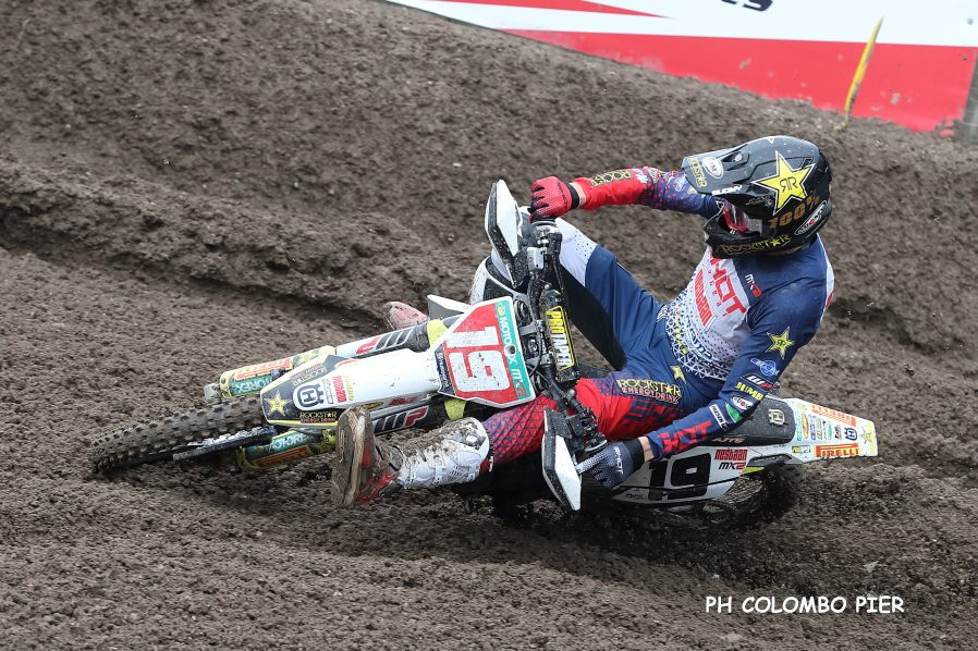 motocross-Thomas-Olsen-MX2-Pier-Colombo.jpg