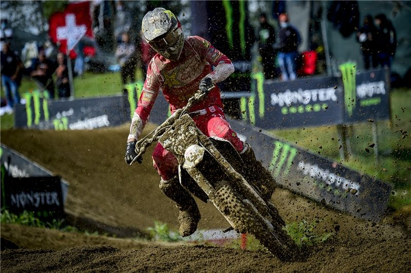 motocross-mx2-Olsen-credit-Infront.jpeg