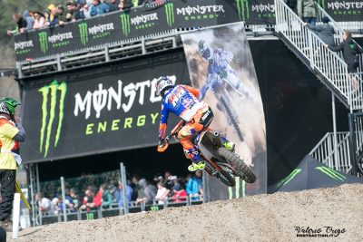 motocross-mxgp-Herlings-J-2-ph-Origo-V.jpg