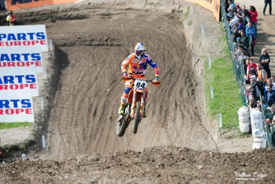 motocross-mxgp-Herlings-J-4-ph-Origo-V.jpg
