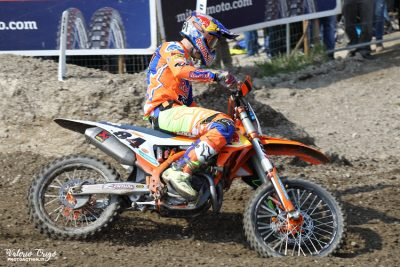 motocross-mxgp-Herlings-J-6-ph-Origo-V.jpg