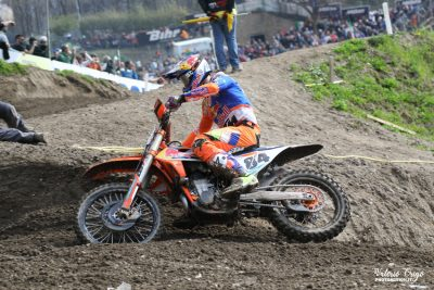 motocross-mxgp-Herlings-J-7-ph-Origo-V.jpg