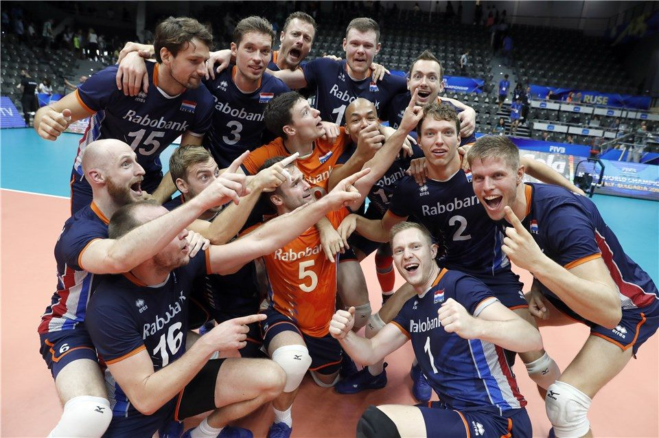 https://www.oasport.it/wp-content/uploads/bfi_thumb/olanda-volley-nw9g17tr6rh014dlfbgtav183ox92d0w1j7ofjtrls.jpg