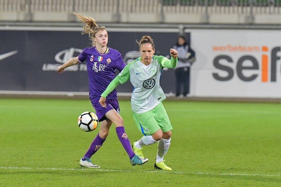 pagina-facebook-Fiorentina-Womens-Football-Club.jpg