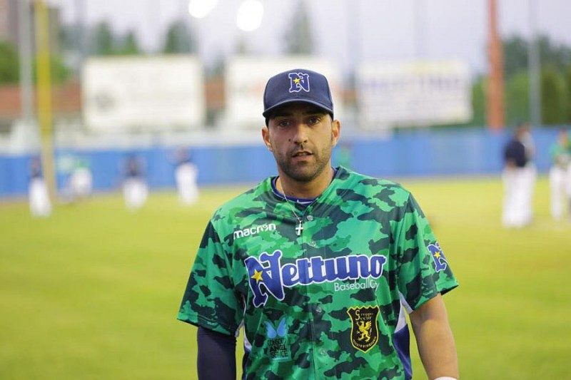 pagina-fb-nettuno-baseball-city.jpg