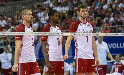 polonia-volley-fivb.jpg