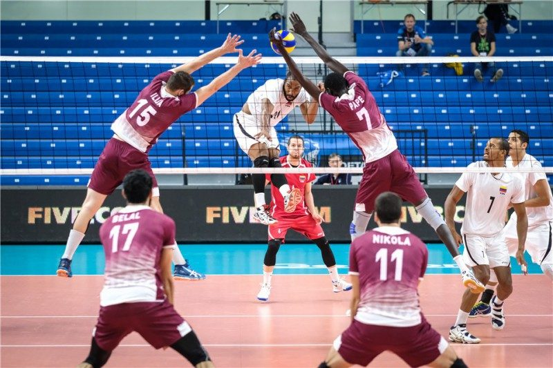 qatar-volley.jpg