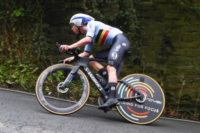 remco-evenepoel-of-belgium.jpg
