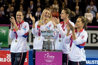 rep-ceca-pagina-fb-fed-cup.jpg