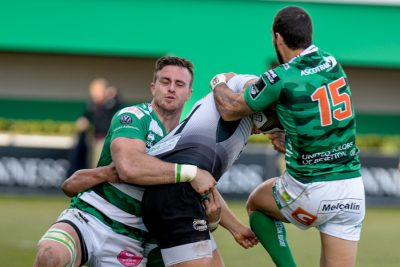 rugby-1-Benetton-Treviso-vs-Zebre-Rugby-foto-Griffoni-.jpg