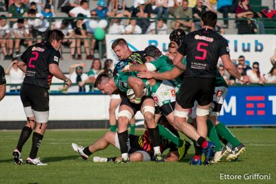 rugby-2018-Benetton-Treviso-vs-Zebre-Rugby-foto-Griffoni-E.jpg