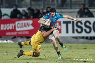 rugby-zebre-parma-1-colombo-pier.jpg