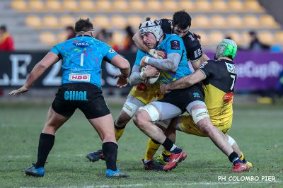 rugby-zebre-parma-2-colombo-pier.jpg