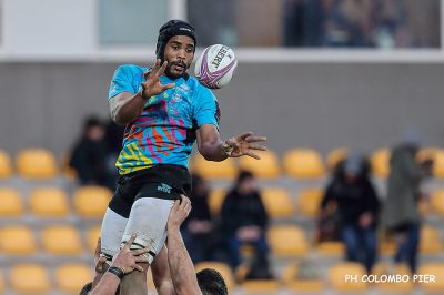 rugby-zebre-parma-3-colombo-pier.jpg