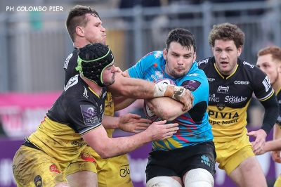 rugby-zebre-parma-5-colombo-pier.jpg