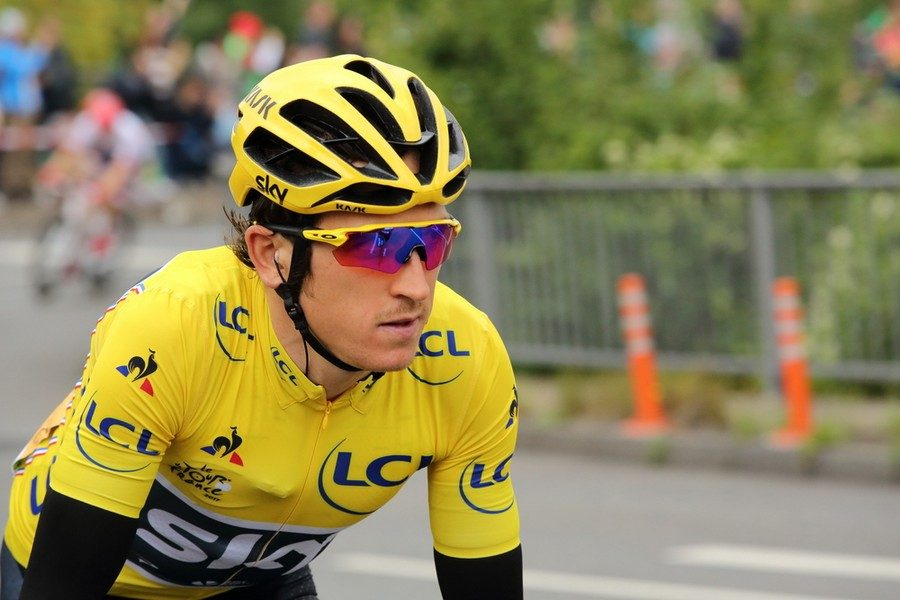 Calendario Tour De France 2019.Calendario Tour De France 2019 Le Date Il Percorso E Il