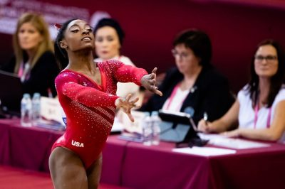 simone-biles-usa-gym.jpg