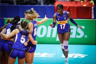 sylla-guerriera-italia-volley.jpg