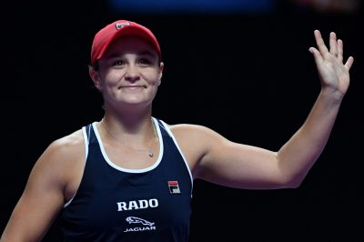 tennis-ashleigh-barty-finals-lapresse.jpg