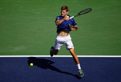 tennis-david-goffin-pagina-fb-goffin-e1509371843482.jpg