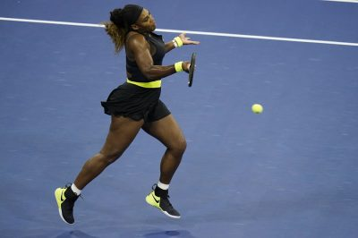 tennis-serena-williams-lapresse-1.jpg