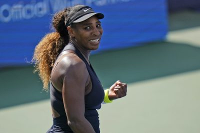 tennis-serena-williams-lapresse.jpg