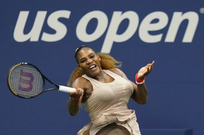 tennis-serena-williams-us-open-2020-lapresse.jpg