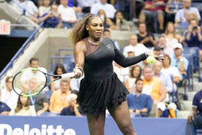 tennis-serena-williams-us-open-lev-radin-shutterstock.jpg
