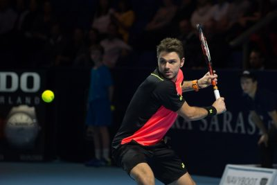 tennis-stan-wawrinka-action-sports-shutterstock.jpg