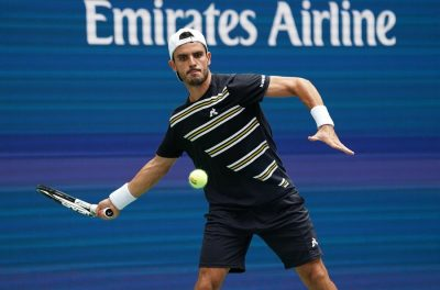tennis-thomas-fabbiano-us-open-2019-lapresse.jpg