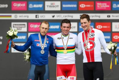 the-men-elite-road-race-podium.jpg