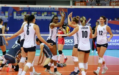 usa-volley-nations-femm-1.jpg