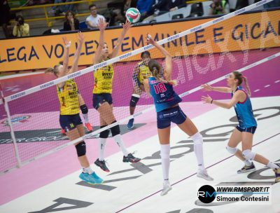 vasileva-scandicci-volley-contesini.jpg