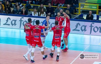 verona-civitanova-volley.jpg