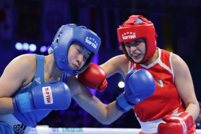 vittoria-de-carlo-boxe-femminile-foto-boxing-federation-of-india.jpg