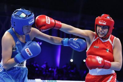 vittoria-de-carlo-boxe-femminile-foto-facebook-boxing-indian-federation.jpg