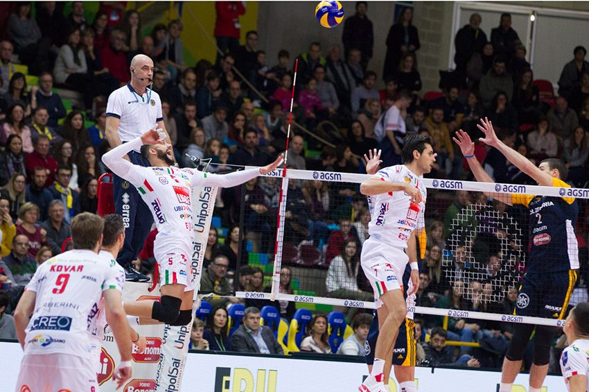 volley-Civitanova-foto-MuliereR.jpg