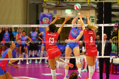 volley-busto-vs-monza-origov.jpg
