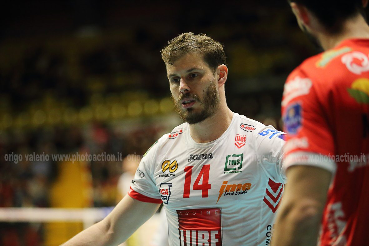 volley-civitanova-Bruno-origov.jpg