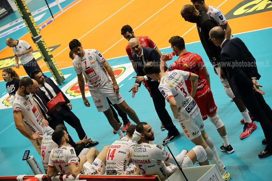 volley-civitanova-lube-01-origov-e1543737661806.jpg