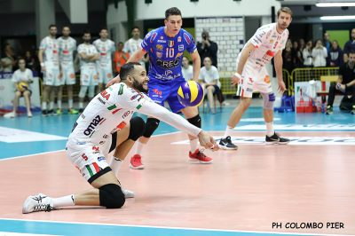 volley-civitanova-lube-1-foto-ColomboP.jpg