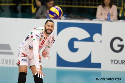 volley-civitanova-lube-2-foto-ColomboP.jpg