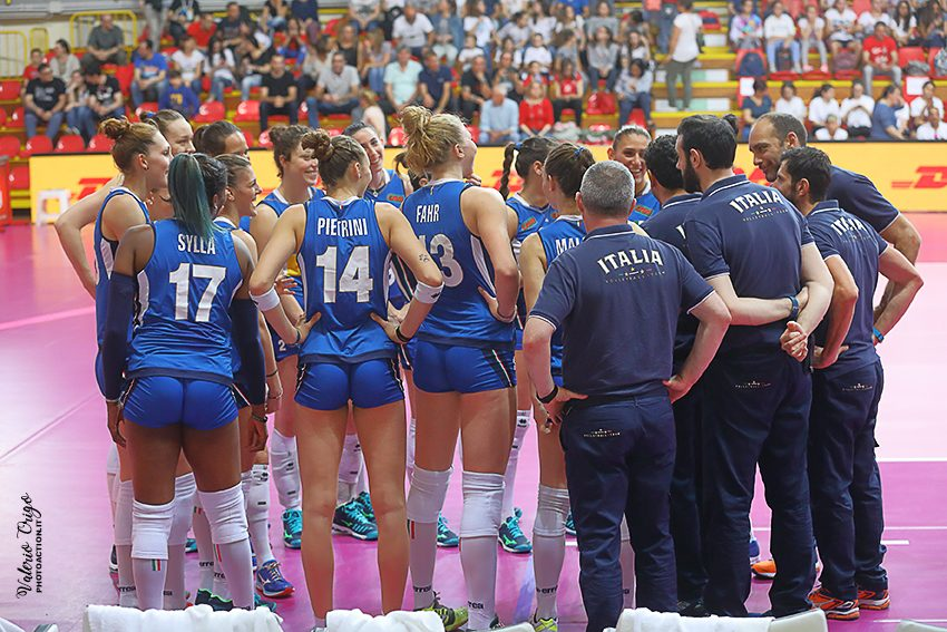 volley-italia-femminile-1-ph-valerio-origo.jpg