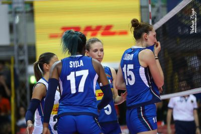 volley-italia-femminile-5-ph-origo-v.jpg