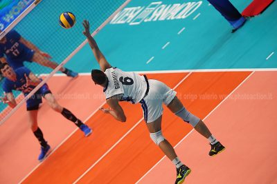 volley-italia-giannelli-origov.jpg