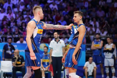 volley-italia1-colombopier.jpg